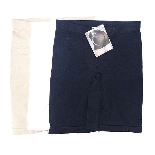 2 dozen Seamless Control Pants Boy Shorts 9208