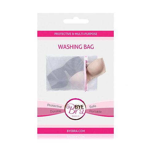 BYE BRA Washing Laundry Bag 930