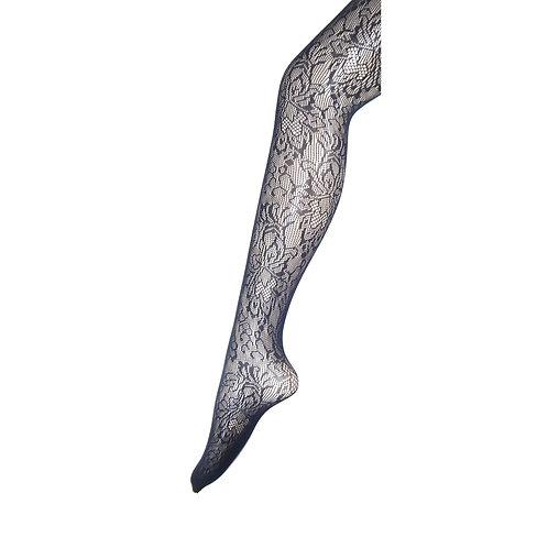 Fishnet Net Pattern Pantyhose Tight 1904
