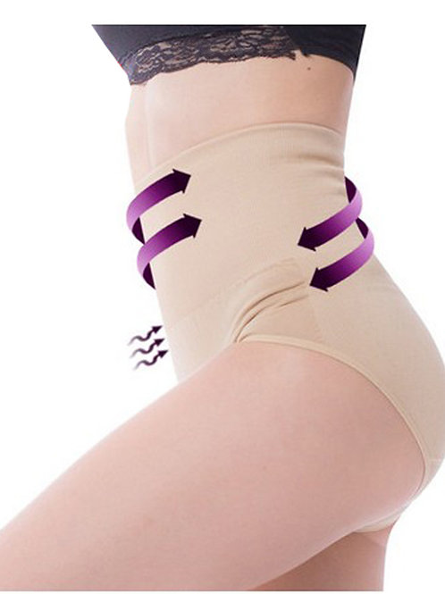 SEAMLESS CONTROAL GRIDLE 3779