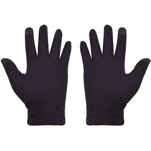 Womens Touchscreen Winter Gloves 1702