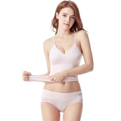 Seamless Cami Slimming Vest 0148