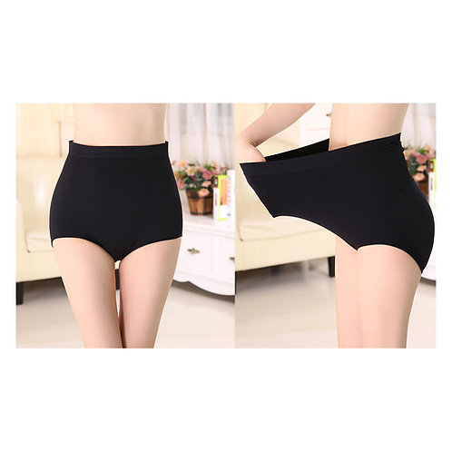 Slimming Pants Control Shapewear Knickers 8161