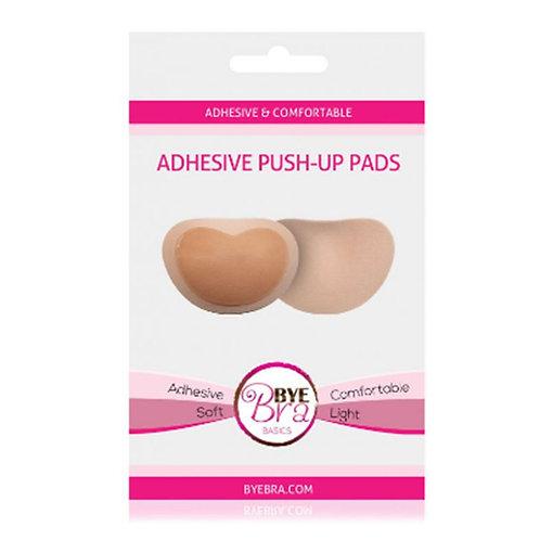 BYE BRA Adhesive Push-up Pads 917