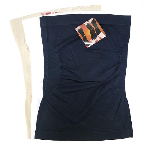 2 dozen Seamless Shapewear Top Dress 9220