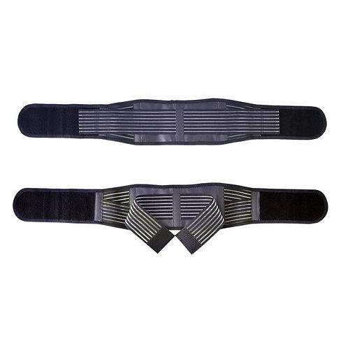 Tourmaline Self Heating Magnetic Healthy Waist Belt