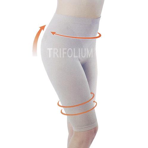 Seamless Waist and Leg Control 3781