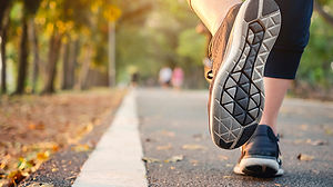 running-shoes-on-paved-trail.jpg