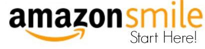 Amazon-Smile-Graphic11.jpg