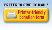 donatebymail.png