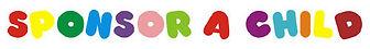 sponsor_a_child-500x67.jpg