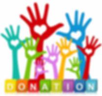 donation_n.jpg