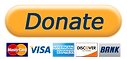 paypal-donate-button-transparent-3.png