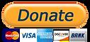 paypal-donate-button-transparent-3.png