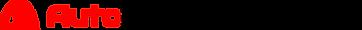 APPh logo horizontal 2017 sml.png