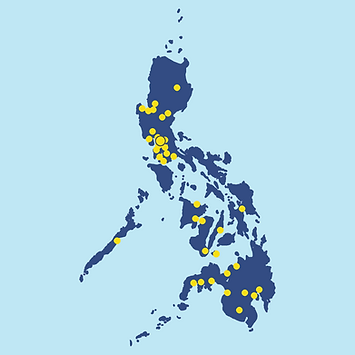 Flag_map_of_the_Philippines-Icer Dealers