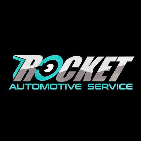 Rocket Automotive.jpg