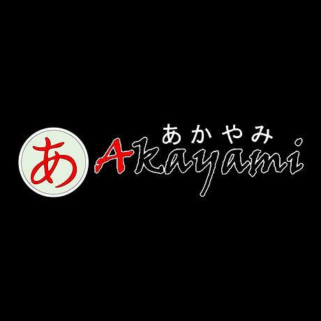 Akayami.jpg
