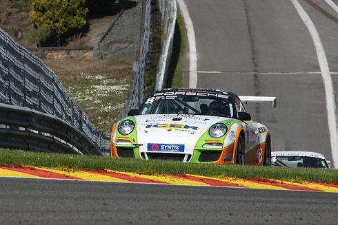 Team_Icer_Brakes_Spa_Porsche_Benelux_1_P