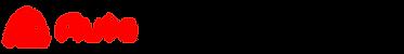 APPh logo horizontal 2017 proportion.png