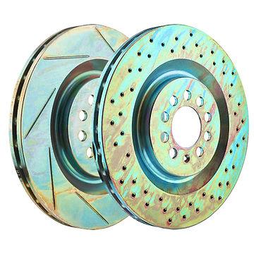 Sport Discs.jpg