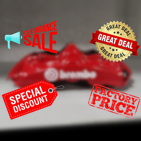 GT Kit Dubious Price.jpg