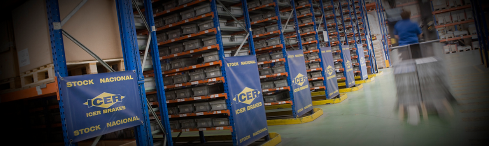 Icer warehouse.png