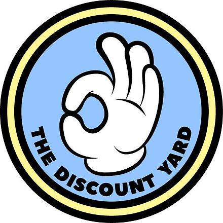 Discount Yard.jpg