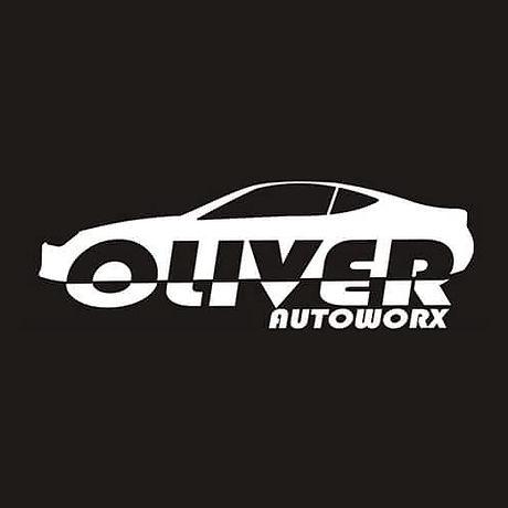Oliver Autoworx.jpg