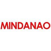 DEALERS - MINDANAO.png