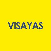 ICER DEALERS - VISAYAS.png