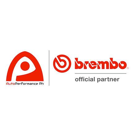 Website APPh-Brembo4.jpg