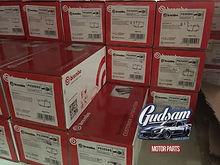 GUDSAM MOTOR PARTS.jpg