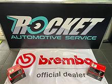 rocket automotive-1.jpg