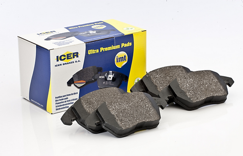 Icer Pads 2.png