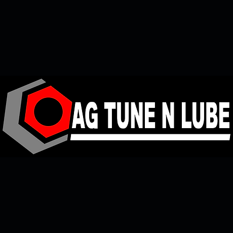 AG Tune N Lube square.png