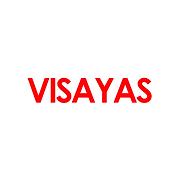 DEALERS - VISAYAS.png