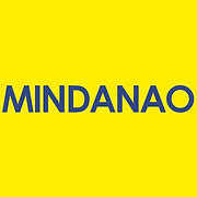ICER DEALERS - MINDANAO.png