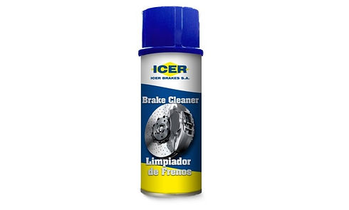 Brake Cleaner Spray.jpg