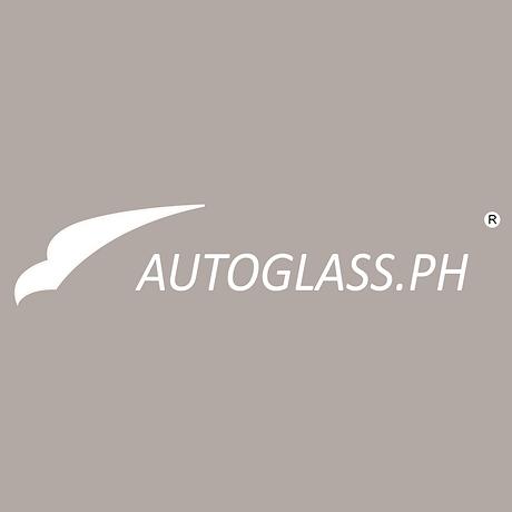 AGPI Logo HD-01.png