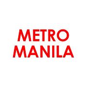 DEALERS - METRO MANILA.png