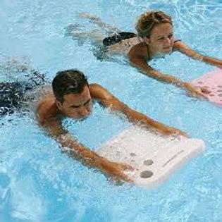 piscine Drancy , Drancy loisirs aquatiques, piscine, eau , enfant, natation, aquagym, aquafitness, aquaform, cours adute, femme enceinte