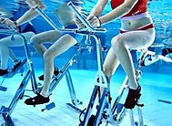 photo aquabiking.jpg