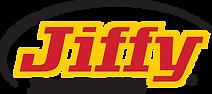 Jiffy-3c-Main.png