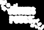 LogoJPComplet_Blanc.png