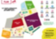 2019_Plan Entrée Visiteurs-Bénévoles.png