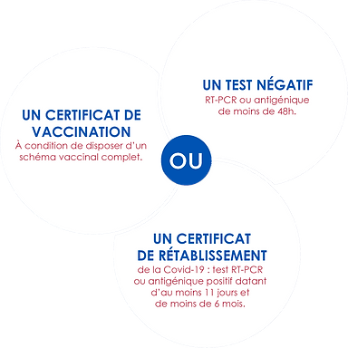 protocole sanitaire bleu-rouge.png