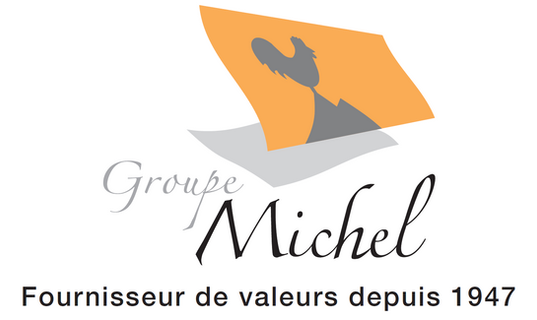 Groupe-michel-logo.PNG