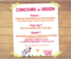 Publication Concours Dessin.png