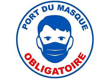masque_obligatoire.jpg